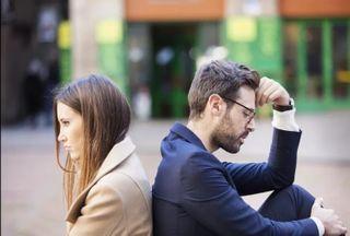 સંબંધોના તૂટવાનું મુખ્ય કારણ હોય છે મનનું ભટકી જવું, 4 કારણોના કારણે દિલ બીજી તરફ વળે છે