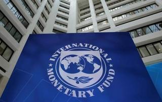 ભારતનો જીડીપી ગ્રોથ આવતા વર્ષે વધીને 7 ટકા થશેઃ IMF