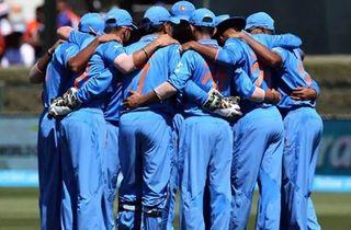 India vs Bangladesh Test Match 14 નવેમ્બરથી શરુ, ટિકિટના ભાવ સાંભળીને થઇ જશો ખુશ