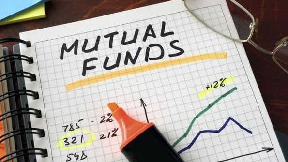Mutual funds approach Sebi with 125 new schemes in 2019
