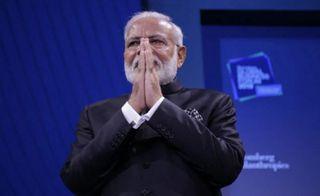 RCEPનો હિસ્સો નહીં બને ભારત, સિદ્ધાંતો તેની અનુમતિ નથી આપતા: પીએમ મોદી