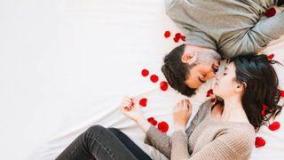 પ્રેમ માટે નવેમ્બર મહિનામાં જન્મેલા લોકો આવે છે અવ્વલ નંબરે, જાણો તેમની લવ લાઈફ