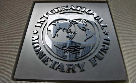Led by India, South Asia Becoming Center Of Global Growth: IMF Research