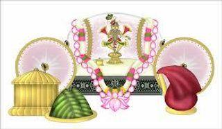 કાલુપુર ગોસ્વામી હવેલીમાંથી ભગવાનની પૌરાણિક મૂર્તિઓ ગાયબ: પોલીસ તપાસ