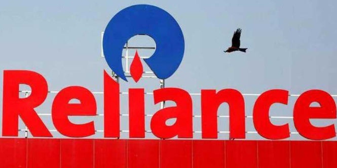 Reliance again puts off gas bid to Nov 15 on bidders request