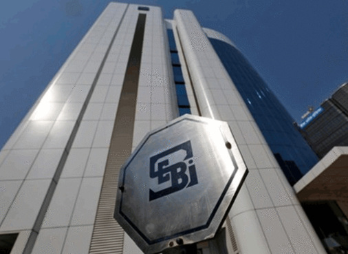Sebi levies Rs 1.32 crore fine on 16 entities for flouting market norms