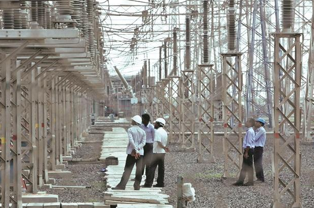 Adani Transmission sees over twofold jump in Q2 net profit to Rs 230 cr