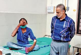 રૂપિયા 10 હજારની એક ગોળી, ટીબીનાબાળ દર્દીને 18 લાખની દવા અપાશે