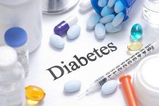 અમદાવાદીઓ ડાયાબિટીસની દવાઓ પાછળ મહિને 150 કરોડ ખર્ચે છે