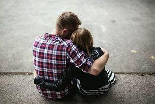 શું પતિ પત્નીએ એકબીજા સામે ખોલવી જોઈએ પોતાની સિક્રેટ વાતો?