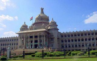 વિશ્વના 113 સમૃદ્ધ શહેરોમાં દિલ્હી, બેંગ્લુરુ અને મુંબઇનો સમાવેશ