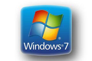 Windows 7 થઇ રહ્યું છે બંધ, માઈક્રોસોફ્ટે યુઝર્સને આપી આ સલાહ