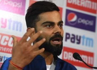 હૈદરાબાદમાં બનેલીગેંગરેપની ઘટના બાદ ક્રિકેટ જગતમાં રોષ