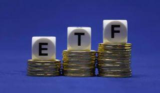 દેશના પહેલા કોર્પોરેટ બોન્ડ ભારત Exchange Traded Fund (ETF)ને કેબિનેટની મંજૂરી