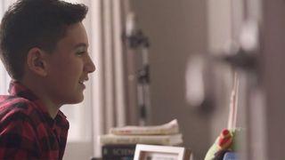 12 વર્ષના દીકરાએ વિડીયો ગેમ બનાવી પિતાનો જીવ બચાવ્યો, ફેસબુકે આપ્યો એવોર્ડ