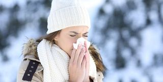 શિયાળામાં જરૂરથી આરોગો આ 10 વસ્તુ, ઠંડી અને બીમારીથી મળશે રાહત