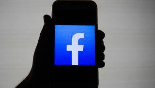 26 કરોડથી વધારે ફેસબુક યુઝર્સનો ડેટા ઓનલાઈન લીક