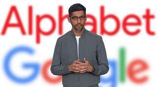 Googleની પેરન્ટ કંપની આલ્ફાબેટના CEO બનેલા સુંદર પીચાઈની સેલેરી જાણીને તમે ચોંકી જશો !