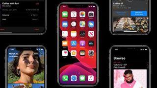 સસ્તા એન્ડ્રોઇડ ફોન દ્વારા iPhone હેક કરવાનો ખતરો વધારે
