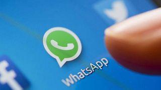 શું તમે WhatsApp ના નવા ફીચર્સ જાણો છો? તો જલ્દી કરો જ અપડેટ