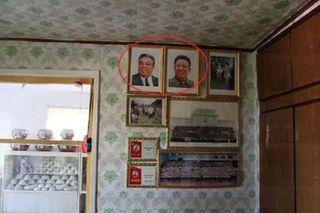 કિમ જોન્ગની તાનાશાહી: નેતાની તસવીર છોડી બાળકોને આગથી બચાવ્યા, તો મહિલાને જેલની સજા