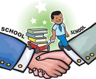 રાજ્યની 5835 શાળા મર્જ કરવાનો તખ્તો તૈયાર