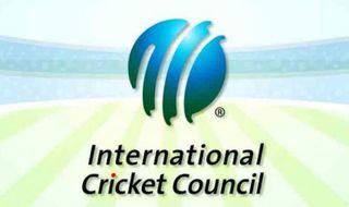 ક્રિકેટમાં મોટા ફેરફાર, T-20 વિશ્વકપમાં 20 ટીમો રમશે