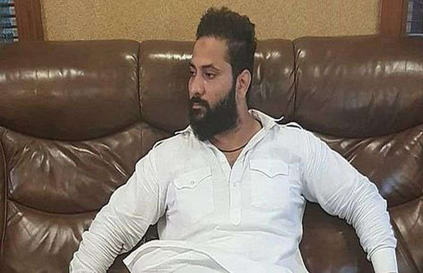 Wasim Billa murder case resolved, Badri Lacewala connection comes out