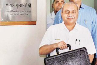 ટ્રમ્પની ગુજરાત મુલાકાત મામલે બજેટની તારીખ બદલાય તેવી શક્યતા