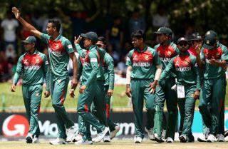 U19 WC: ફાઇનલમાં ભારતે નિરાશ કર્યા, બાંગ્લાદેશ અંડર-19 વર્લ્ડ ચેમ્પિયન