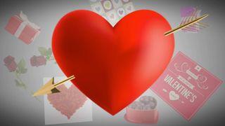 Valentine Week: વેલેન્ટાઈન વીકમાં પાર્ટનરને જણાવો તમારા દિલની વાત, ક્યારેય નહિ શકે - ના