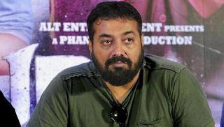 દિલ્હીમાં AAPના વિજય બાદ અનુરાગ કશ્યપે કહ્યું - 'હવે બિહારના હિંદુઓ ખતરામાં છે'