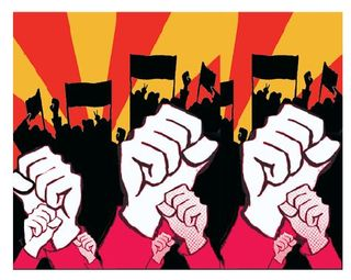 ઇજનેરી બેઠકોના મુદ્દે ABVP રાજ્યવ્યાપી વિરોધ કરશે
