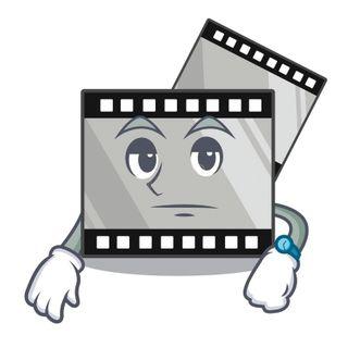 ક્લાસિકના ક્લાસીસ: કાચીપોચી છાતીવાળા ધ્યાન રાખીને સાંભળો, આજની ફિલ્મો 5 વર્ષ પછી ક્લાસિકમાં ગણાવાની છે!