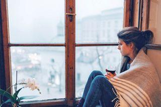 સિંગલ સ્ત્રીને 'મૈં હું ના' બ્રાન્ડ પુરુષોથી સાવ નફરત શા માટે?