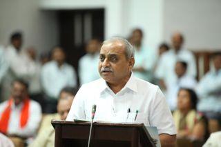 ગુજરાત સરકાર દ્વારા આગામી વર્ષથી બજેટની ડિજિટલ પ્રિન્ટ આપવામાં આવશે,  10 ટન કાગળનો થશે બચાવ