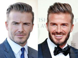 લંબગોળ ચહેરાવાળા પુરુષો ગણતરીબાજ હોય, તેઓ સફળ પણ ખૂબ થઇ શકે