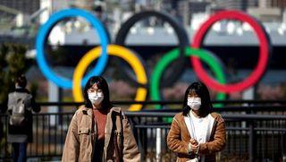 કોરોના અસરઃ ટોક્યો ઓલિમ્પિકસ મોકૂફ રહી શકે છે