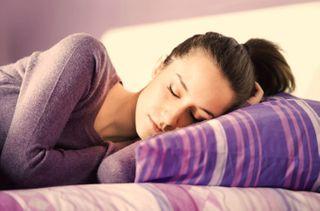 સારી રીતે સુવો અને ખાસ્સું વજન ઉતારો