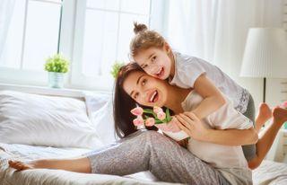 સ્ત્રીના સર્વાંગી વિકાસનો આધાર છે સ્વસ્થ અને ગુણવત્તાપૂર્ણ જીવન!