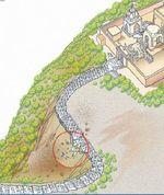 રાજ્યના ધાર્મિક સ્થાનો પર ગંદકી હશે તો ટ્રસ્ટી સામે કાર્યવાહી કરાશે