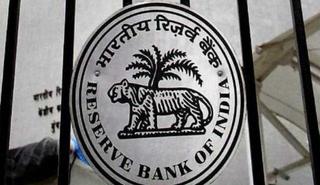 RBI સોમવારે ડોલર સ્વેપ અંતર્ગત 2 અબજના ડોલર ઓફર કરશે