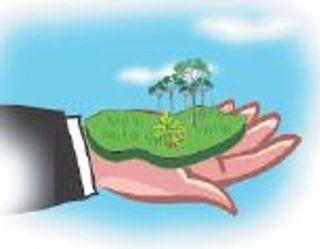 'બંધ પડેલી કાર' ખરીદીના કરારના બહાને વૃદ્ધની જમીન લખાવી લીધી!