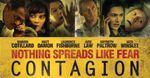 2011માં આવેલી હોલિવૂડ ફિલ્મ 'Contagion'એ કોરોના વાયરસની ભવિષ્યવાણી કરી હતી?