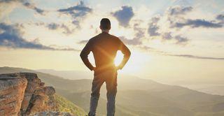 જીવનને પ્રગતિમય બનાવવા આત્મવિશ્વાસ અકબંધ રાખો