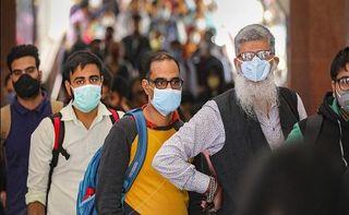 કોરોના વાયરસને કારણે 2.5 કરોડ લોકોની નોકરી પર જોખમ : UN