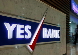 RBIએ યસ બેન્કને રૂ60,000 કરોડની ક્રેડિટ લાઈન આપી