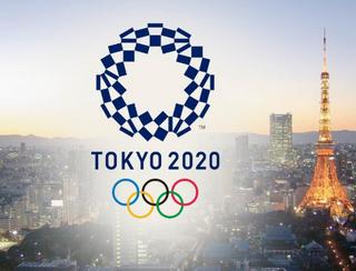 આયોજકોના ગમે તેવા દાવા હોય ઓલિમ્પિક્સની શક્યતા નહિવત