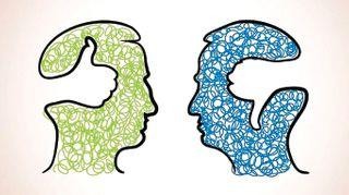 જીવનમાં પ્રસન્ન રહેવા માટે કુસંગ-દુસંગ પ્રત્યે ઉદાસીન બની જાવ
