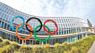 કેનેડા ઓલિમ્પિક્સમાંથી ખસી ગયું, વિલંબ અનિવાર્ય લાગે છે : જાપાન